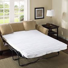 sofa bed mattress cover 51 with sofa bed mattress cover