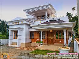 Kerala Home Design January 2014 August 2014 Kerala Home Design And Floor Plans