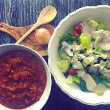lissa u0027s raw food romance home facebook