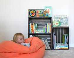 kids book shelves bookshelves kids will be very helpful to organize kids books