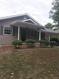 piedmont mo real estate piedmont homes for sale realtor com