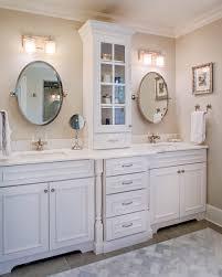 bathroom renovations master bathrooms and towers on pinterest idolza
