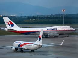 Malaysia Airlines Meme - list of synonyms and antonyms of the word malaysia flight 370