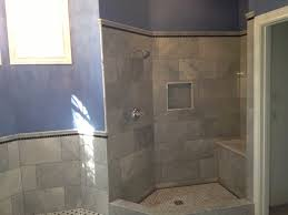 ideas for a small bathroom makeover small bathroom designs grey small bathroom remodel ideas