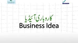 business idea video dailymotion