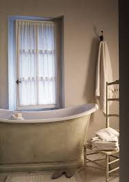 casa bella the elegance of beige