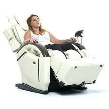 canape massant electrique fauteuil electrique chaise electrique fauteuil