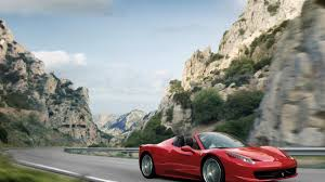 ferrari 458 wallpaper cars ferrari 458 spider wallpaper allwallpaper in 2827 pc en