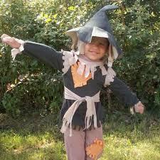 Funny Halloween Costumes Kids 100 Katniss Halloween Costume Ideas 44 Game Thrones