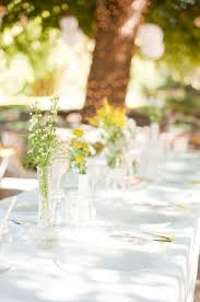 Mismatched Vases Wedding 132 Best Dream Wedding Table Images On Pinterest Wedding Tables