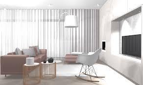 wohnzimmer gem tlich einrichten wohnzimmer gemütlich einrichten tipps vom einrichtungsberater