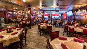 Bbq Restaurant Interior Design Ideas Bbq Restaurant In Times Square Nyc Virgil U0027s Real Barbecue