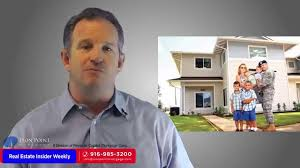 5 Home Loans by Top 5 Myths About Va Home Loans And More Kevin Fritz Mlo