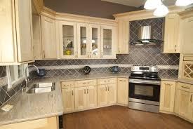 custom kitchen cabinets san jose ca a 1 cabinetry a1cabinet profile