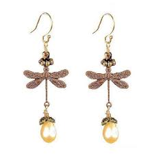 Vintage Pearl Chandelier Earrings Earrings Beaded And Chandelier Styles With Gemstones