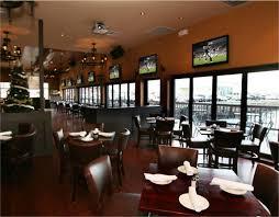 Daily Table Boston Boston Rooftop U0026 Top Floor Bar U0026 Restaurant