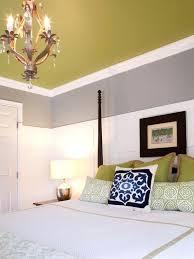 ceiling color combination best ceiling color skleprtv info