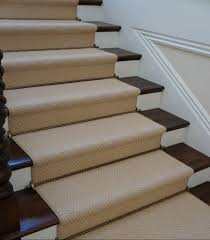 Laminate Floors On Stairs Carpet Stair Runners Cary Carpet Runners Fci