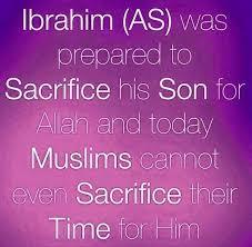 schöne islam sprüche 354 besten ya allah bilder auf gott religiöse zitate