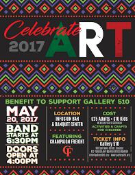celebrate art gallery 510 arts guild ltd u0026 framing