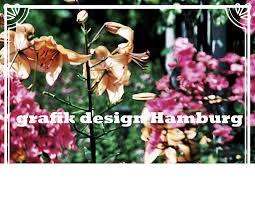 grafik design hamburg grafik design hamburg referenzen