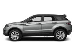 land rover evoque 2017 land rover range rover evoque price trims options specs