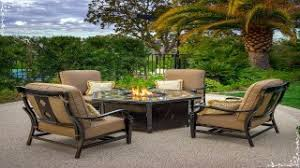 Cheap Outdoor Sofa Garden Furniture Table Archives Furniture Info Furniture Info