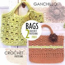amigurumi pattern pdf free crochet bags patterns pdf free download free crochet patterns