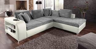 sofa schlaffunktion bettkasten ecksofa bettfunktion bettkasten scifihits