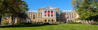 information technology university of wisconsin madison uw