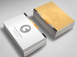 business cards interior design interior designer amp home decor