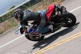 honda 600 cbr 2013 2013 honda cbr600rr supersport shootout photos motorcycle usa
