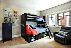 guy rooms decoration guys room design glamorous colors for teenage your