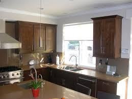 consumer kitchen cabinets bhbr info kitchen decoration