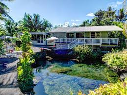 natural lava heated pool steps to best sn vrbo
