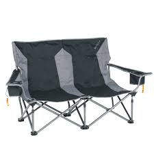 Patio Folding Chair by The Ultimate Rv Patio Www Trailerlife Com