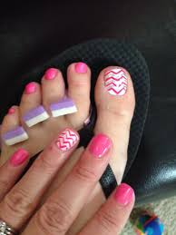 men with red fingernails and curlers in hair 95 best the perfect manicure images on pinterest nail polish