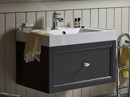 Washstands And Vanity Units Bathroom Furniture Products Heritage