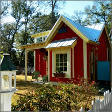 simple how to build a tiny house smallest house house and tiny