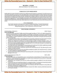 Career Builder Resume Writing Services Free Resume Writing Services Resume Template And Professional Resume