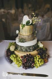 wedding cake of cheese the 25 best cheese wedding cakes ideas on cheese