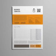 proposal template word the 25 best request for proposal ideas on