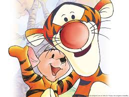 tigger winniepedia fandom powered wikia