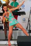 Celebrity Butts: Katy Perry Upskirt