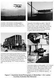 aphotog history