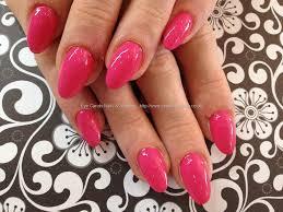 fake toe nail designs image collections nail art designs