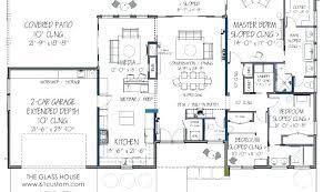 free floor plan design free house floor plans philwatershed org