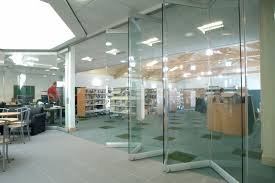 monoglass movable walls products product image gallery