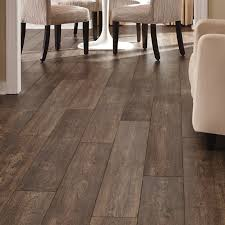 Laminate Flooring Denver 12mm Thick Laminate Flooring You U0027ll Love Wayfair