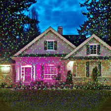 red and green led christmas lights all products night stars landscape lighting